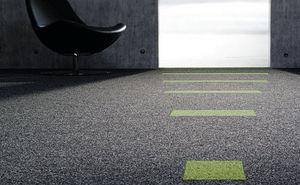地毯、弹性地板