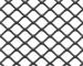 焊接金属网布