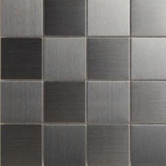 室内 安装位置:  地面用 材料:  不锈钢 表面:  磨砂 颜色:  黑色