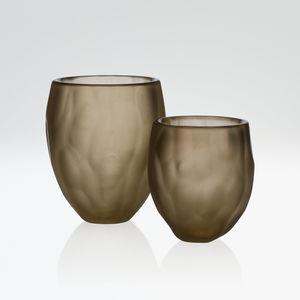 现代风格花瓶 / 穆拉诺玻璃