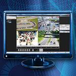 管理软件 / 可视对讲机