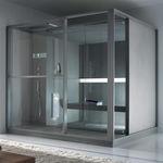 土耳其浴室