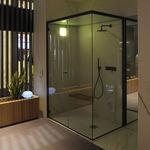 家用土耳其浴室 / 商用