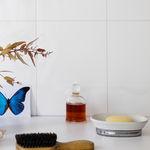 外包板 / HPL / 用于浴室 / 壁挂