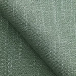 室内装饰面料 / 单色 / 聚酯 / 棉质
