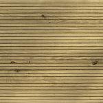 天花板隔音板 / 木质 / 装饰 / PEFC环保标签