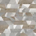仿木装饰层板 / 布艺 / HPL