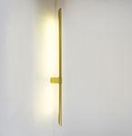 现代风格壁灯 / 铝制 / LED 式 / IP20