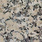 花岗岩天然石板 / 抛光 / 用于地面 / 用于外墙