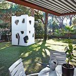 室内儿童游戏屋 / 花园 / 落地式 / 防水