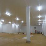钢装饰面板 / 用于天花板 / 高强度 / 光滑