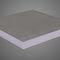 墙面三合板 / 玻璃纤维表面 / 挤压成型式聚苯乙烯内芯 / Class E级ALGOCEMEdiltec