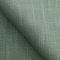 室内装饰面料 / 单色 / 聚酯 / 棉质ALKIMIA Crevin, S.A