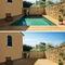 游泳池升降池底 / 用于公共泳池 / 水疗池 / 木质Lift'O