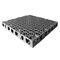 聚丙烯植被屋顶套件 / 外延RSX 65ZinCo GmbH