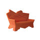 创新设计沙发 / 户外 / 塑料 / Alessandro Mendini 设计