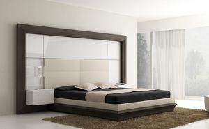 床、床头柜