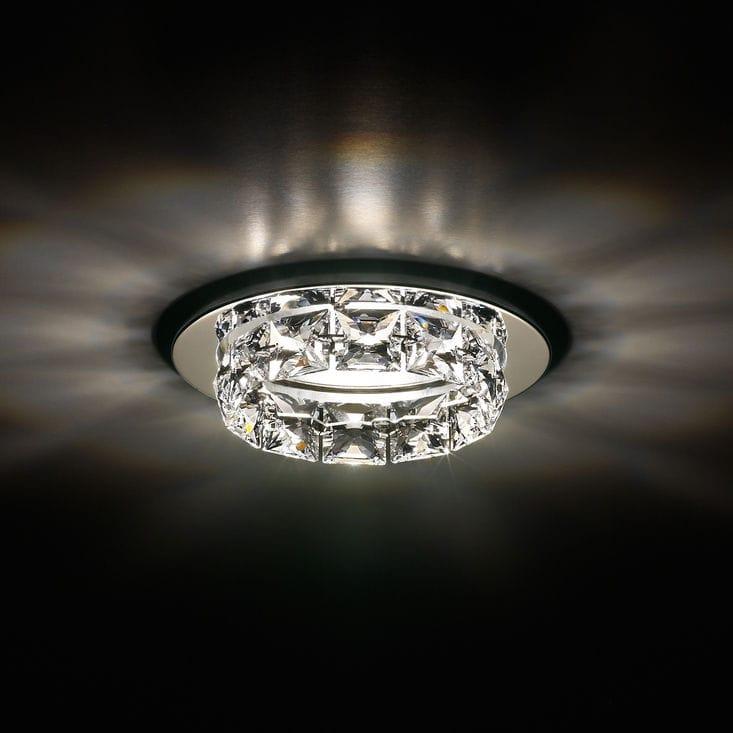 现代风格顶灯 Ringlet Srt415n