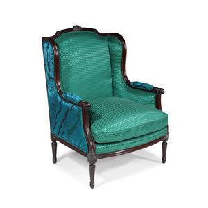 路易十六风格扶手椅