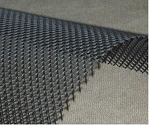 排水土工复合材料 / HDPE
