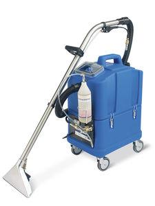 商用地毯清洁机