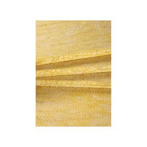 隔热材料 / 玻璃棉 / 用于室内 / 板式