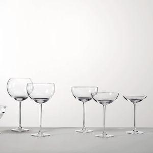 红酒玻璃杯