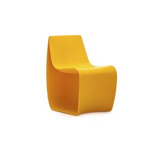 现代风格椅子 / 儿童 / 卷绕聚乙烯 / 泳池