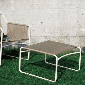 现代风格脚凳