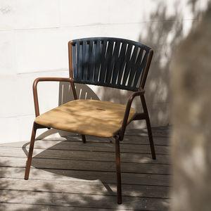 花园扶手椅