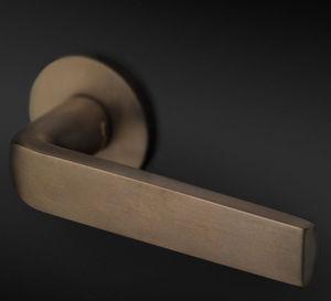 门把手 / 窗户 / 黄铜 / 不锈钢