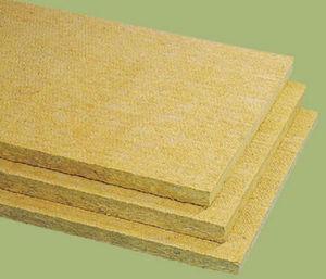 隔热隔音材料 / 岩棉 / 硬板 / Class A1级