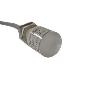 墙面嵌入式射灯 / 地面嵌入式 / 户外 / LED式