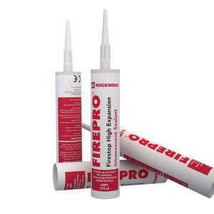 弹力胶合剂 / 丙烯树脂基底 / 用于防水 / 防护