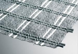 加固土工复合材料 / 防护 / 聚丙烯