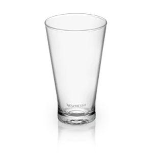 商用玻璃杯