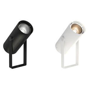 天花板射灯 / 壁挂 / 落地式 / LED 式