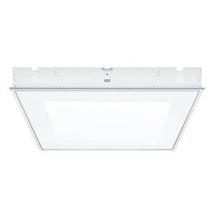 嵌入式天花板灯 / LED式 / 方形 / 矩形