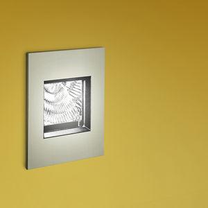 嵌入式天花板灯