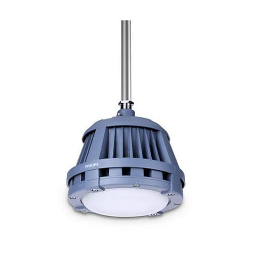 悬挂式灯具
