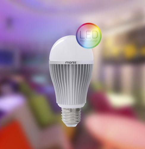 LED式灯珠