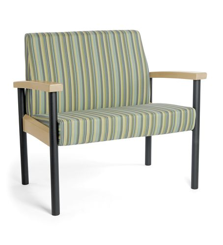 布料医疗椅