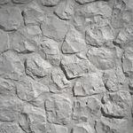 墙面模板垫条
