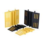专业电缆防护套 / 用于公共场所