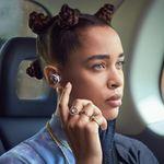 无线型头戴式耳机