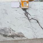 大理石天然石板