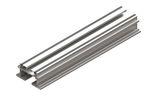 铝制活动地板结构 / 高强度 / 可回收 / 室内