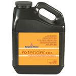 阻滞剂催化剂 / 用于室内