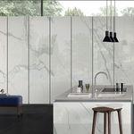 陶土天然石板 / 用于地面 / 室内装潢 / 用于外墙