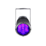 IP67PAR灯 / LED RGBW 式 / 用于舞台照明 / 染色灯